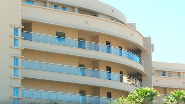 Hoteleros de acuerdo con cambio en semáforo epidemiológico