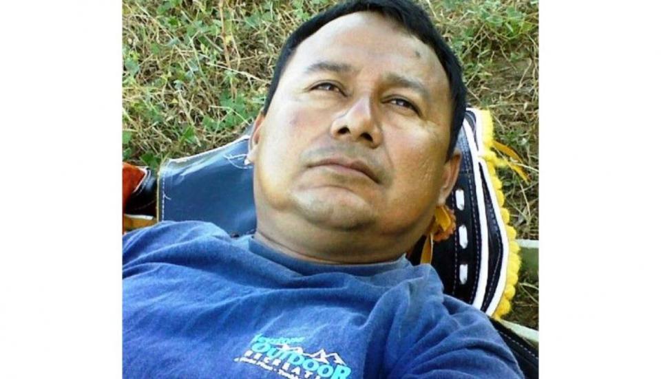 Asesinan al periodista Gustavo Sánchez en Oaxaca