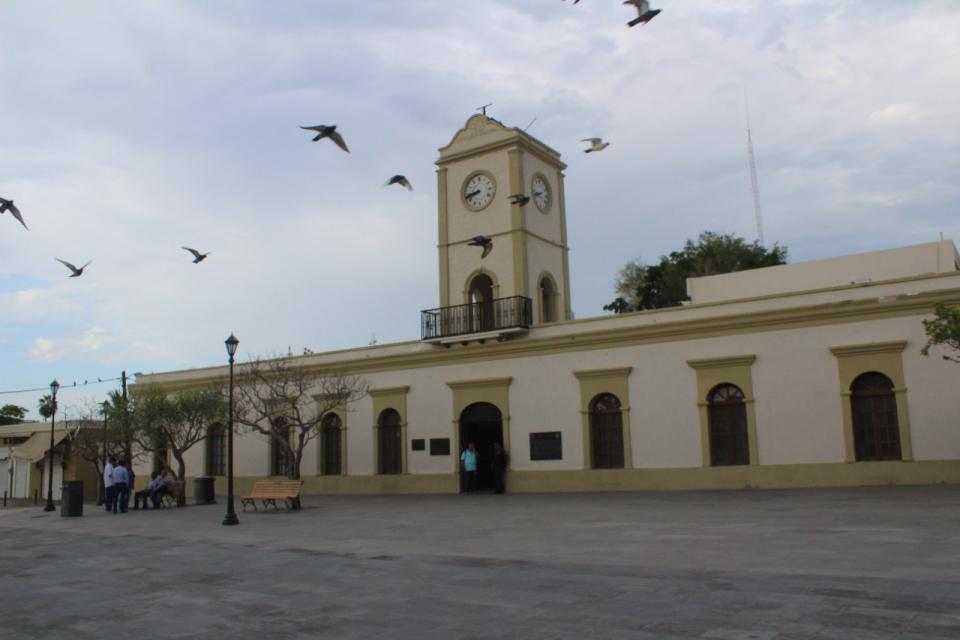 Ayuntamiento implementará home office