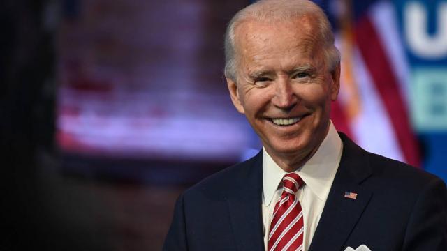 Biden busca reducir homicidios en EU