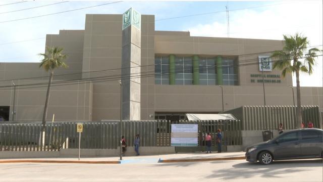 Aumento de contagios de covid-19 en Los Cabos