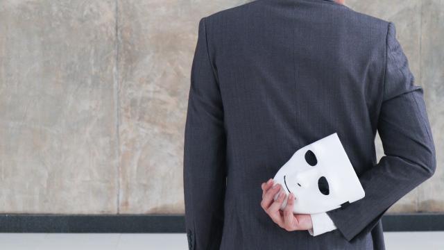 Vinculan a GN y PAN con contratos a empresas fantasma