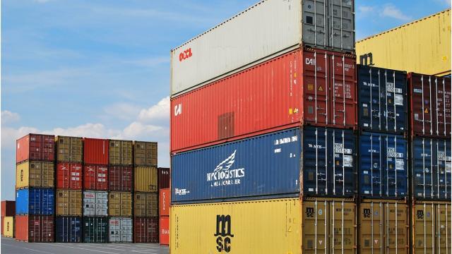 México en sitio 11 de los principales exportadores: OMC