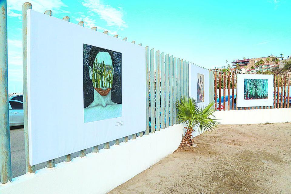 Inaugura el ICA Semana de las Artes