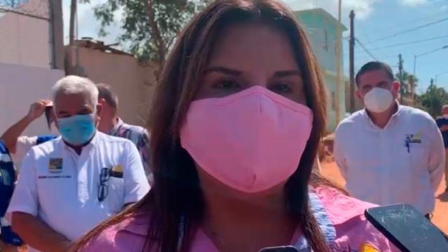 Personal del Ayuntamiento es reducido debido a contagios