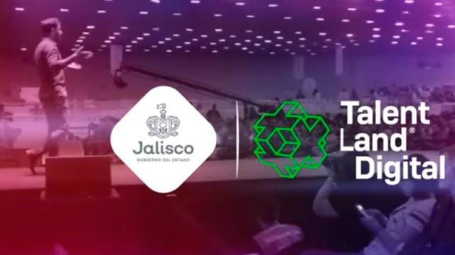 Invitan a magno evento digital para conexión entre talentos jóvenes