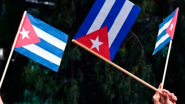 México alista envíos de ayuda  para Cuba y Guatemala