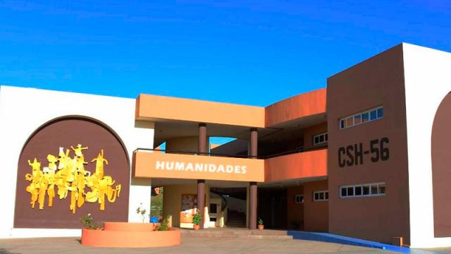Edificios bioclimáticos e inteligentes en la UABCS