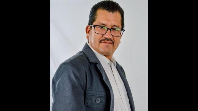 Asesinan a Ricardo López en Sonora