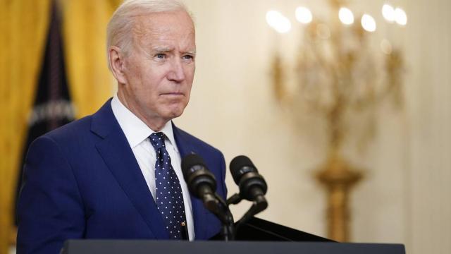 Las críticas de Biden alejan su reconciliación con Cuba