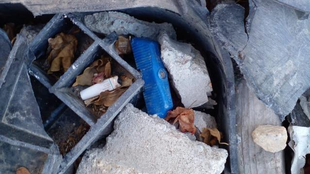 Oomsapas cobra servicio de agua potable