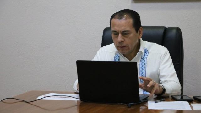 Los Cabos y La Paz con 83.7% de 9, 311 denuncias por delitos